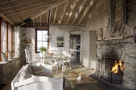 rustic cottage decor rustic cottage ideas living room farmhouse with island living