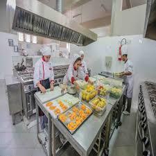 formation cuisine rennes cuisine rennes destiné à ménage rus deco