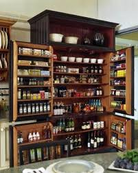 tall kitchen pantry cabinet elegant kitchen pantries idea