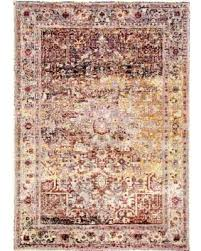 Light Pink Area Rug Winter Shopping Season Is Upon Us Get This Deal On Nuloom Vintage