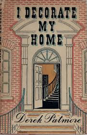 decorate my home i decorate my home signed by derek patmore