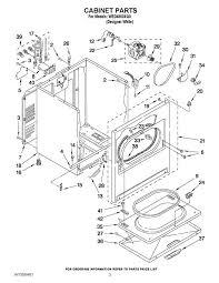 gibson pickup wiring diagram dolgular com