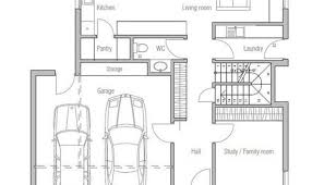 modern colonial house plans modern 3 story colonial house plans for ideas by