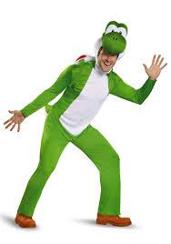 Super Mario Halloween Costume Super Mario Bros Costumes Halloweencostumes