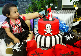 pirate theme party pirate themed birthday party ideas pirate themed birthday party