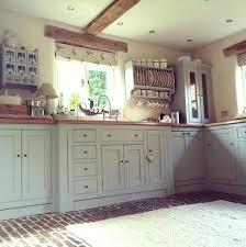 small cottage kitchen ideas small cottage kitchens masters mind