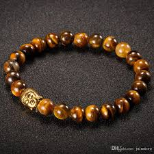 tiger eye jewelry its properties 2018 2017 tiger eye agate healing reiki prayer