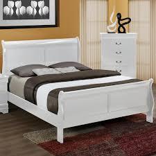 philip white bedroom set u2013 katy furniture