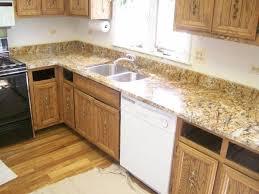 Kitchen Countertop Materials 45 Best Remodeling Images On Pinterest Kitchen Ideas Kitchen