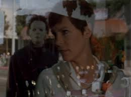 horror movie review halloween h20 20 years later 1998 games