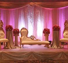 Wedding Stage Chairs Stephanies Linens