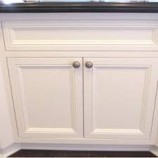 Kitchen Cabinet Doors For Sale Kitchen Kitchen Cabinet Doors With Glass Inserts Replacing