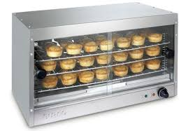 Burco Toaster Spares Burco Pc60 Heated Pie Cabinet Only 269 99 From Caterkwik