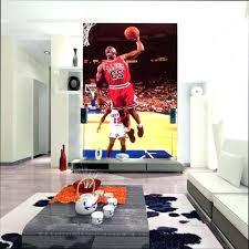 chambre basketball deco basketball chambre deco chambre basket chambre baba deco