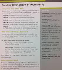 Responsibilities Of A Neonatal Nurse You Might Be A Nicu Nurse If Skills Day Pinterest Nicu