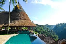 bali home decor online hotel resort fantastic viceroy bali design building with second