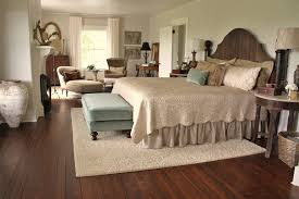 Proper Placement Of Area Rugs Only Then Modern Bedroom Rugs In 2013 U2013 Modern Bedroom Design
