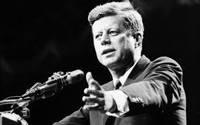 5 quotes from jfk u0027s civil rights address that still resonate today