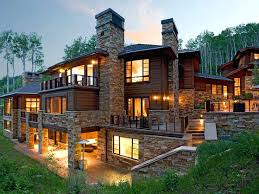 amazing house designs amazing houses pictures best beautiful homes ideas on amazing