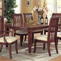 Dining Room Tables Furniture Dining Room Tables With Chairs Insurserviceonline Com