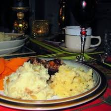 Scottish Comfort Food Scottish Glass Food And Scottish Recipes