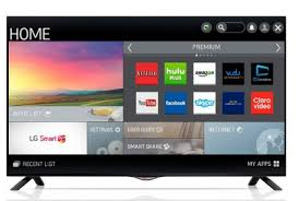 amazon black friday lg led tv amazon deal of the day lg 40 inch ultra hd 60hz smart led tv