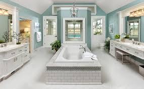 Luxury Bathroom Ideas Colors The Defining Design Elements Of Luxury Bathrooms