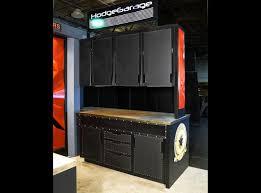 furniture unfinished diy custom garage cabinet using plywood for cabinets modern minimalist building garage black steel f cabinet 2700x2000 interior designers nyc contemporary interior design