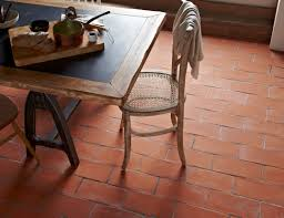 Laminate Flooring Topps Tiles How To Transform Your Floors With Tiles