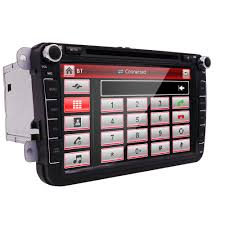 lexus rx330 navigation dvd update compare prices on 12v dvd tv online shopping buy low price 12v