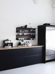 lack kchen schwarz 278 best kitchen images on kitchen cabinets minimal