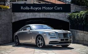 rolls royce wraith wallpaper 2016 rolls royce wraith porto cervo wallpaper hd car wallpapers