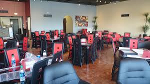 nara cafe mediterranean restaurant and hookah lounge on 3200