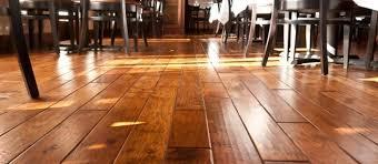 Dalton Flooring Outlet Luxury Vinyl Tile U0026 Plank Hardwood Tile Take The Floor Dalton Carpet One U0027s Blog About Flooring And Home