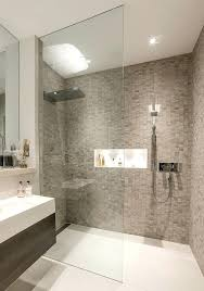 Contemporary Bathroom Ideas On A Budget Modern Bathroom Ideas Livelihood Info