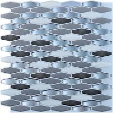 vinyl kitchen backsplash peel and stick kitchen backsplash wall tiles vinyl wall stickers 12