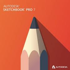 Home Design Software Free Autodesk Amazon Com Autodesk Sketchbook Pro Software Arafen