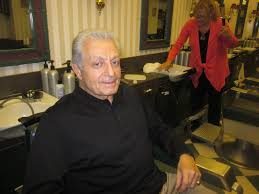 oak brook barber has been stylin u0027 for 50 years at the mall