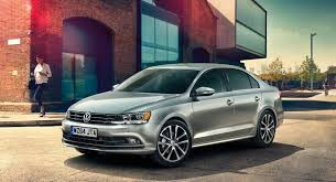 red volkswagen jetta 2015 2015 volkswagen jetta information and photos zombiedrive