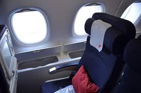 Air France Comfort Seats Flight Report Air France A380 800 Washington Iad To Paris Cdg