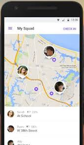 gps tracker android best gps tracker apps for android phone or tablet top 5