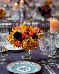 purple and orange wedding ideas a vibrant orange and purple beach destination wedding in new