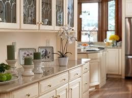 kitchen design overwhelming credenza buffet kitchen hutch buffet