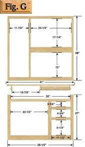 Kitchen Cabinets Plans Build Your Own Pull Out Spice Racks The Homestead Survival For