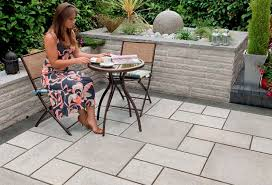Outside Tile For Patio Outdoor Tile For Floors Granite Flamed Fairstone Eclipse