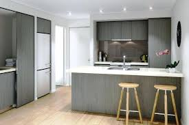 kitchen cabinets painting ideas kitchen colours and designs pizzle me