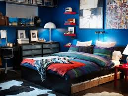 Bedroom Ideas  Beautiful Bedrooms For Boys Cool Boy Bedrooms - Boys bedroom wallpaper ideas