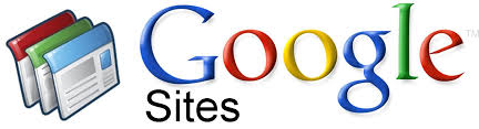 Google Sites  Pirkles Page