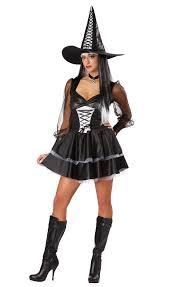 women u0027s halloween costume ideas