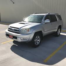 used lexus rx kingsport tn toyota 4runner in tennessee for sale used cars on buysellsearch